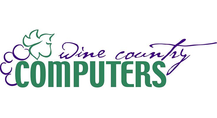 Wine Country Computers